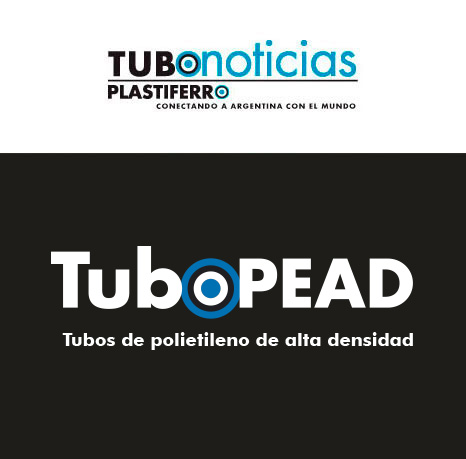 Plastiferro Tubos S A  - Fábrica de tubos y caños plásticos